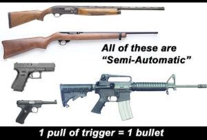 all-semi-auto