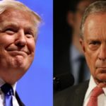 Bloomberg takes dig at Trump, doesn't proofread own article
