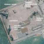 US Increasing Presence in the South China Sea