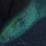 Fiery Cross Reef (Yongshu Island – 永暑岛)